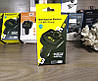 Трансмитер FM MOD M9 BT, MP3 модулятор, фм модулятор для авто, Трансмиттер с экраном, блютуз модулятор, фото 6