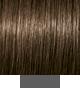 Schwarzkopf Professional Igora Royal Краска для волос 60 мл Светло-Коричневый Натуральный 5-0