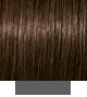 Schwarzkopf Professional Igora Royal Краска для волос 60 мл Светло-Коричневый Натуральный Экстра 5-00