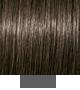 Schwarzkopf Professional Igora Royal Краска для волос 60 мл Светло-Коричневый Сандрэ 5-1
