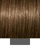 Schwarzkopf Professional Igora Royal Краска для волос 60 мл Светло-Коричневый Бежевый 5-4