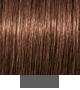 Schwarzkopf Professional Igora Royal Краска для волос 60 мл Светло-Коричневый Шоколадный 5-6