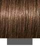 Schwarzkopf Professional Igora Royal Краска для волос 60 мл Светло-Коричневый Шоколадный Золотистый 5-65