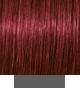 Schwarzkopf Professional Igora Royal Краска для волос 60 мл Светло-Коричневый Красный Экстра 5-88