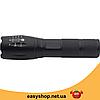 Тактичний ліхтарик Bailong Police 158000W BL-1831-T6 - ручний світлодіодний акумуляторний ліхтар Топ, фото 4