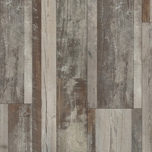 Ламінат Kaindl Classic Touch Wide Plank K5272 Сосна MILTISTRIP BARN