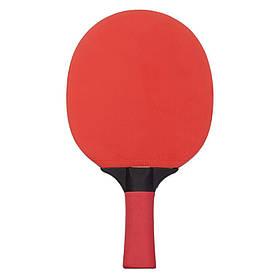 Ракетка для настольного тенниса Donic Sensation 600 8399, КОД: 1552637