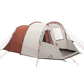 Палатка Easy Camp Huntsville 500 Red, КОД: 1916923