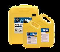 Жидкость AdBlue BREXOL для систем SCR 5 литров (501579 AUS 32c5)