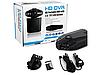 Автомобильный видеорегистратор HD DVR 198 2.5 lcd - авторегистратор со звуком и ночной съемкой, фото 6