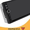 Автомагнітола 2DIN MP5 7018B + Bluetooth - магнітола 2 ДІН з екраном 7 дюймів, 2 пульта (звичайний і на кермо), фото 4