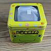 Детские Умные часы с GPS Smart baby watch DF25 - Детские водонепроицаемые смарт часы телефон с трекером, фото 6