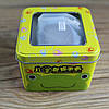 Дитячі Розумні годинник з GPS Smart baby watch DF25 - Дитячі водонепроицаемые смарт годинник телефон з, фото 6