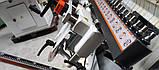 Cверлильно-присадочный станок MAGGI BORING SYSTEM 21 PRESTIGE Италия, фото 8