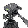 Штатив Tripod 3120A - універсальний телескопічний штатив тринога для телефону, фотоапарата, екшн камери Топ, фото 4