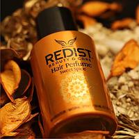 Духи для волос Redist Professional Hair Parfume Sweet Spice 50 мл
