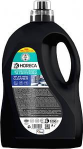 Засіб для миття ванної кімнати та сантехніки 2K Horeca 724762 5.2 л