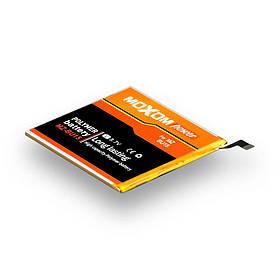 Аккумуляторная батарея Moxom BU15 для Meizu U20 U685 00026919-1, КОД: 2313852
