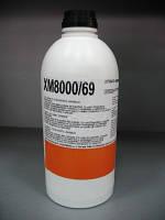 Морилка для древесины оранжевая XM 8000/69 Sayerlack, фото 1