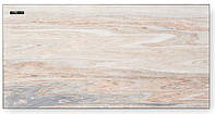 Инфракрасный керамический обогреватель Teploceramic (Теплокерамик) TCM 600 | цвет мрамор 695542