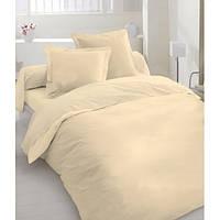 Комплект постельного белья бязь 2-спальный 180 x 215 Кондор 235398, КОД: 1587152