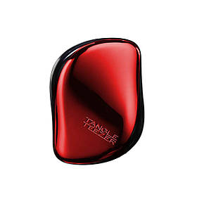 Расческа Tangle Teezer Compact Styler Red, КОД: 775186