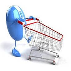 Условия работы для интернет-магазинов