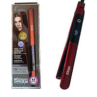 Выпрямитель для волос DSP 10183, фото 1