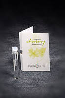 Туалетная вода с феромонами Pheroluxe Charmy - реплика Hugo Boss Femme, пробник 2 мл.