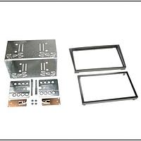 Перехідна рамка ACV 381230-09 Kit для Opel Vectra C, Corsa, Vivaro, Омеда B