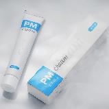 Анестетик крем місцевий для знеболювання при тату і татуаж аплікаційний PM Cream, фото 2