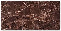 Инфракрасный керамический обогреватель Teploceramic (Теплокерамик) TCM 600 | цвет мрамор 694425
