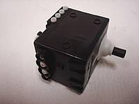 Выключатель (WE9-125Q, WE14-150, WQ1400, PWE, WEPA) 343409450 /Metabo