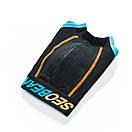 Боксерки Seobean черного цвета с брендированной резинкой, фото 6
