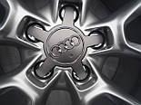 "Диски новые 18"" Audi A4 S-line, фото 4"
