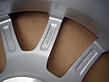 "Диски новые 18"" Audi A4 S-line, фото 5"