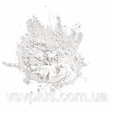 Противоморозная добавка Формиат натрия Китай сухой мешок 25 кг, фото 2