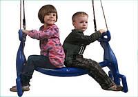 Игровые элементы к детским площадкам, фото 1