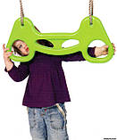 Игровые элементы к детским площадкам, фото 2