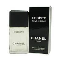 Мужская туалетная вода Chanel Egoïste Pour Homme, 100 мл