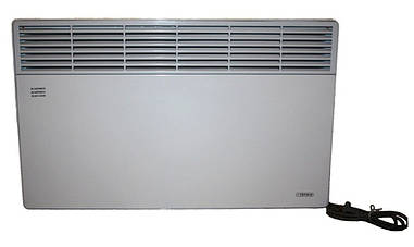 Электроконвектор «Термия» ЭВНА -2,5/230С2 (мбш) брызгозащитный