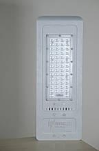 Світильник вуличний Rivne LED 60W 6600 Lm 5700K