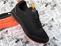 Весенние мужские кроссовки GTS ADRENALIN