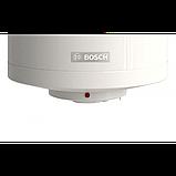 Котел Bosch TR 1000 T 30 SB (бойлер 30 літрів), фото 4