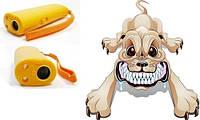Ультразвуковой тренер и отпугиватель для собак Training dog machine