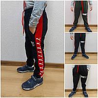 Трикотажные брюки для мальчиков (4-8 лет) оптом в Одессе.