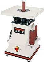 Шпиндельно-шлифовальный станок  JET JBOS-5 осцилляционный