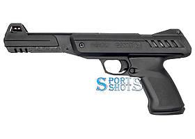 Пневматический пистолет Gamo P900