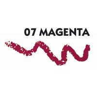 Карандаш для губ и век RP-165 № 7 Magenta
