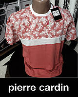Футболка Pierre Cardin р.XL ORIGINAL унисекс, мужская, женская, подростковая